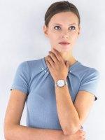 Lorus RP687CX9 zegarek damski Fashion