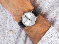 Lorus RH977LX9 zegarek klasyczny Klasyczne