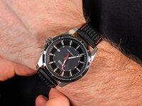 Lorus RS963AX9 zegarek klasyczny Sportowe
