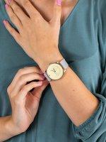 Mark Maddox MC7105-17 damski zegarek Venice pasek