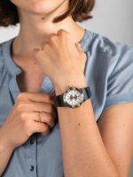 Maserati R8851108502 damski zegarek Potenza pasek