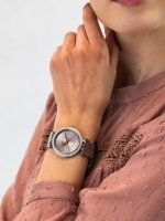 Michael Kors MK4407 damski zegarek Darci bransoleta