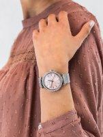 Michael Kors MK4518 damski zegarek Darci bransoleta