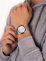 N-83 NAPFWS005 męski zegarek Nautica N-83 bransoleta
