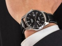 Pulsar PX3185X1 zegarek klasyczny Klasyczne