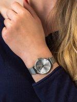 Sekonda SEK.2491 damski zegarek Fashion bransoleta