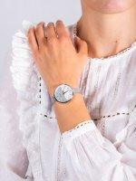 Sekonda SEK.2560 damski zegarek Fashion bransoleta