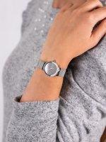 Skagen SKW2667 damski zegarek Freja bransoleta