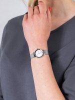 Skagen SKW2715 damski zegarek Freja bransoleta
