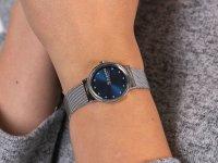 Skagen SKW2920 FREJA zegarek klasyczny Freja