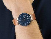 Skagen SKW6457 GRENEN zegarek klasyczny Grenen