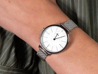 Skagen SKW2358 HAGEN zegarek klasyczny Hagen