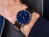 Skagen SKW6471 HAGEN zegarek klasyczny Hagen