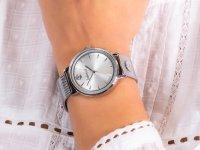 Timberland TBL.15961MYS-04MM ESMOND zegarek klasyczny Esmond