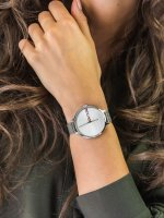 Tommy Hilfiger 1782157 damski zegarek Damskie bransoleta
