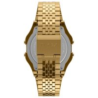 Timex TW2R79200 damski zegarek T80 bransoleta