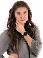 Zegarek srebrny Rubicon Smartwatch RNAE36SIBX05AX - duże 4