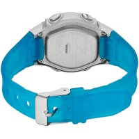 Zegarek srebrny sportowy  Marathon TW5K96900 pasek - duże 7