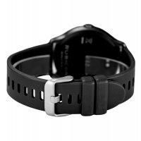 Rubicon RNCE61BIBX05AX zegarek sportowy Smartwatch