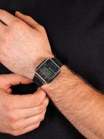 Casio WV-59E-1AVEF zegarek sportowy Radio Controlled