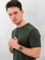 Citizen CA4420-21X zegarek męski Chrono