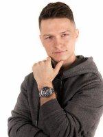 Citizen JY8100-80L zegarek męski Promaster