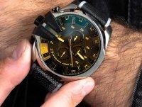 Diesel DZ4523 zegarek sportowy Chief