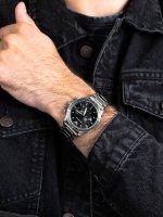 zegarek Emporio Armani AR11241 męski z tachometr Sports and Fashion