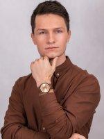 Fossil FS5627 zegarek męski Neutra