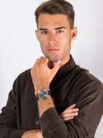 Jacques Lemans 1-1117.1WN zegarek męski Sport