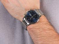 Lorus RM313GX9 zegarek sportowy Sportowe