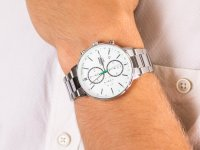 Lorus RM361FX9 zegarek sportowy Sportowe