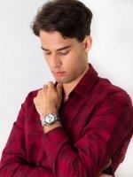Lorus RT333HX9 zegarek męski Sportowe