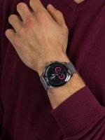 zegarek Maserati R8873612005 TRAGUARDO męski z chronograf Traguardo