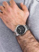 zegarek Michael Kors MK8730 kwarcowy męski Dylan DYLAN