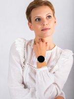 Rubicon RNCE40SIBX01AX zegarek damski Smartwatch