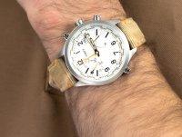 Timex TW2R43300 zegarek sportowy Intelligent Quartz