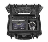 Traser TS-109376 męski zegarek P67 SuperSub bransoleta
