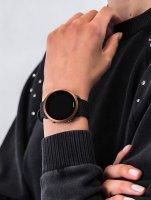 Zegarek SS050415000 Suunto Suunto 3 Suunto 3 Slate Grey Copper szkło z tworzywa sztucznego - duże 5