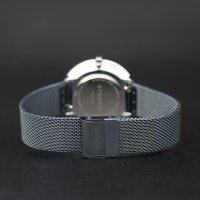 Zegarek Strand S700LXCLML - duże 7