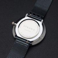 Zegarek Strand S700LXCLML - duże 6