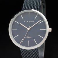 Zegarek Strand S700LXCLML - duże 5