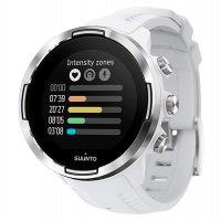 SS050090000 - zegarek męski - duże 4