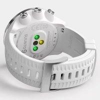 SS050090000 - zegarek męski - duże 5