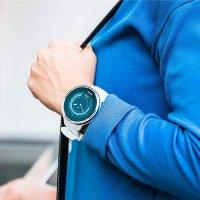 SS050090000 - zegarek męski - duże 7