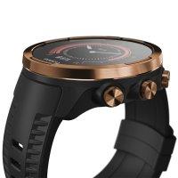 Suunto SS050255000 zegarek męski Suunto 9