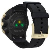 zegarek Suunto SS050256000 Suunto 9 Baro Gold męski z termometr Suunto 9