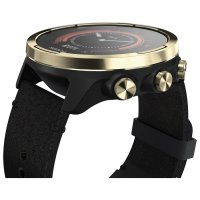 Suunto SS050256000 zegarek męski Suunto 9