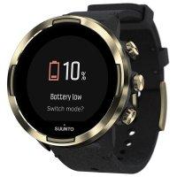 Suunto SS050256000 Suunto 9 Baro Gold zegarek sportowy Suunto 9