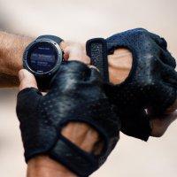 zegarek Suunto SS050299000 czarny Suunto 5